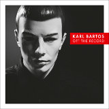 Karl Bartos | Off The Record