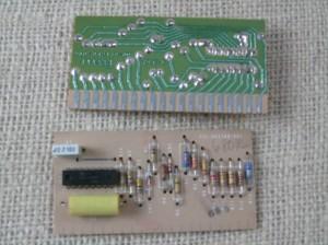 polymoog cards 300x224 Moog PolyCom Cards For Sale