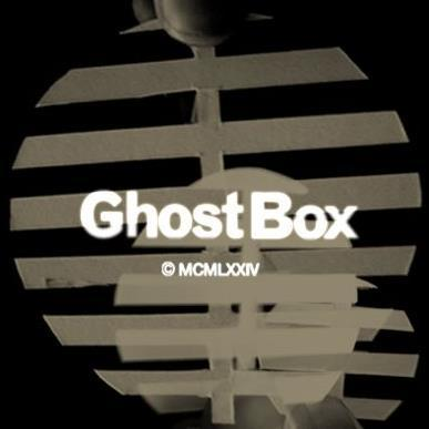 Ghostbox | FOLKLORE TAPES & TOITOITOI VISIT THE GUEST SHOP