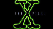 Science Fiction | The X-Files to return to TV after 13-year absence