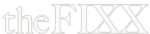 thefixx-logo