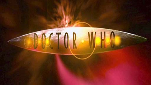 Doctor Who | Next Doctor Who? Tilda Swinton?