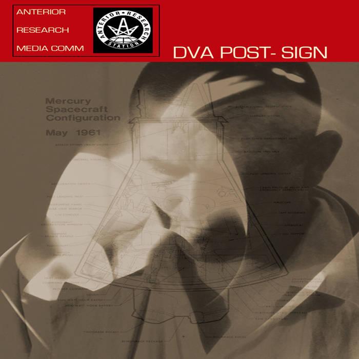 Clock DVA | Clock DVA
